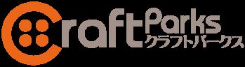 CraftParks_rogo